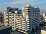 Апартаменти с Акт 16 до метростанция в София