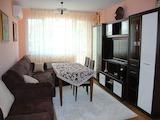 Двустаен апартамент под наем в Стара Загора