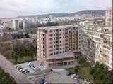 Комплекс Далия - последни апартаменти!