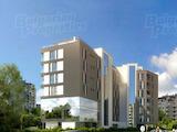 One-bedroom apartment in a new building in Vitosha quarter in Sofia