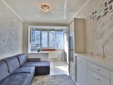 Stylish 2-bedroom Apartment for Rent in Lozenets