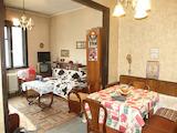 Просторен двустаен апартамент на 500 м до Софийски университет