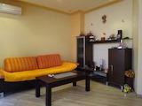 Тристаен апартамент под наем в центъра на Пловдив