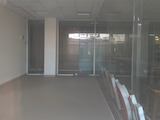 Commercial space for rent in the top center of Veliko Tarnovo