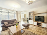 Luxury, quality and space in Maxi residential complex in Vitosha district in Sofia