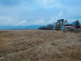 Industrial land in only 30 km. from Sofia
