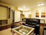 Aristocratic apartment in Maxi Complex in Vitosha District
