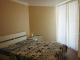 Two-bedroom apartment for sale in Studentski grad in Sofia