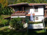 Beautiful two-storey house with summer kitchen and yard 3 km away from Tryavna