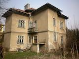 Къща за ремонт на 300м от река Огоста