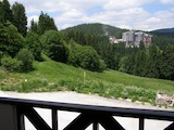 "Furnished 1-bedroom Apartment in ""Snezhanka"" Hotel"