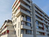 2-bedroom apartment in modern residential complex in Lyulin 2 district in Sofia