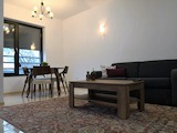 Stylish 1-bedroom Apartment With Parking Space in Plovdiv City Park