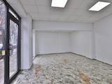 Офис с перфкетна локация до Руски паметник