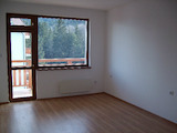 Квартира-студия в комплексе Rila Park/Рила Парк в Боровце