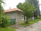 Къща с голям двор на 5 км от река Дунав