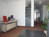 Spacious office near Simeonovsko Shose Blvd.