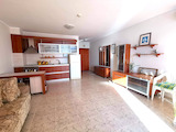 Panoramic seafront apartment in Dolce Vita gated complex