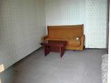 Квартира с отдельной спальней под ремонт в р-не Люлин-4 в г. София