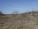 Земельный участок возле г. Пловдив