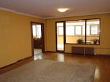 Two-bedroom apartment for sale in Borovo quarter