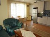 Уютен двустаен апартамент в кв. Борово