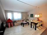 Luxury 2-Bedroom Apartment - Bansko