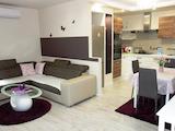 Elite new one-bedroom apartment in Karshiyaka district