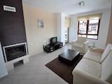 Двустаен апартамент в Грийн лайф Ски и СПА ризорт / GreenLife Ski & Spa Resort