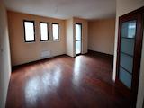Студио апартамент в Chalet Montagne с лесен достъп до ски лифта