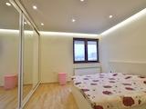 Слънчев четиристаен апартамент в кв. Малинова долина