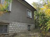 Двухэтажный дом с большим двором вблизи г. Враца