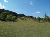 Development land for building in the beautiful mountain town of Troyan