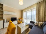 Трехкомнатная квартира в Este Home & Spa / Эсте Хоум & Спа в г. София