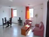 Тристаен апартамент в топ центъра на Стара Загора