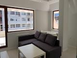 Двустаен апартамент в нова сграда в кв. Лагера