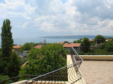 "Two-bedroom Furnished Apartment in ""Trakata"" Area-Varna"