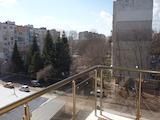 Четиристаен апартамент в кв. Левски във Варна