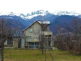 Двуетажна къща до Павел Баня