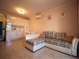 Двустаен апартамент в комплекс Естебан / Esteban в Несебър
