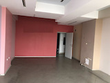 Shop for Rent on a Busy Boulevard in Plovdiv