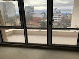 Топъл двустаен апартамент в района на Казино Риц в кв. Кършияка