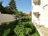Тристаен апартамент на 500 м от плажа в Евксиноград