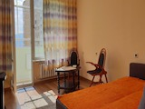 A cozy home with a wonderful panoramic view to Vitosha Mountain