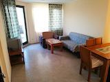 2-bedroom apartment in Bay View Villas complex