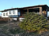Дом в 30 км от города Велико Тырново
