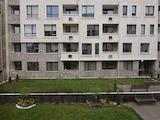 Двустаен апартамент с Акт 16 до Парадайс Център