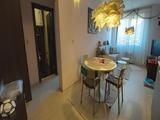 Тристаен апартамент в СПА комплекс до лифта