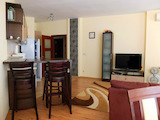 1-bedroom apartment in gated complex Cabacum Beach Residence