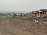 Парцел за строителство на къща в кв. Драгалевци